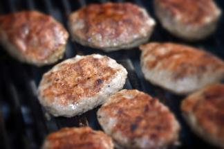 meatball-1319453